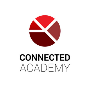 Connected Academy